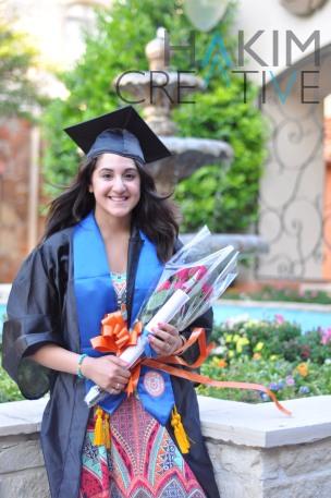 Mastoreh Graduates