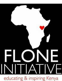 www.floneinitiative.com