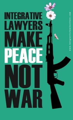 ILI Campaign Poster