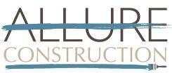 AllureConstruction