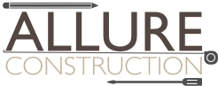 AllureConstruction2