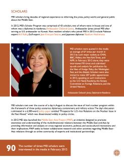 MEI 2012 Annual Report_2