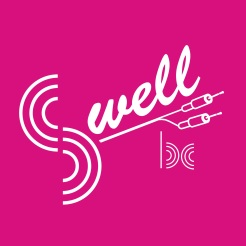 SwellBC_Final